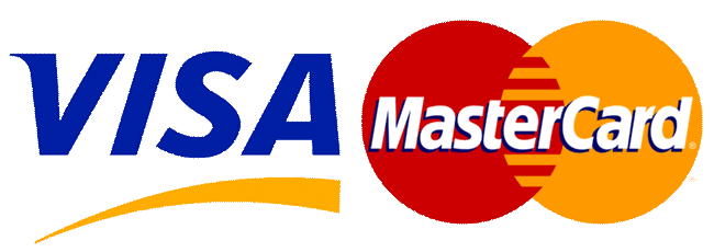 visa international mastercard worldwide